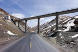 Qinghai-Tibet Highway 青藏公路