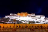 Potala Palace 布達拉宮