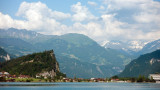 Brienzsee