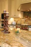Paul Davis Restoration and Remodeling, Glueck Kitchen
