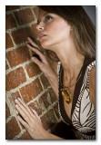 Model Mayhem - Heather Gent