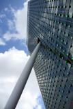 Rotterdam, KPN Building
