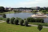 Prinsenpark