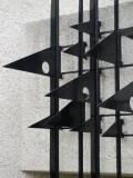 Monument de la Déportation