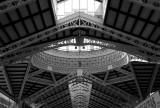 Mercado Central Valencia.jpg