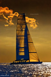 Louis Vuitton trophy 0571.jpg
