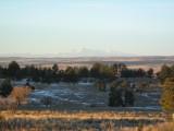 Elbert County, Colorado