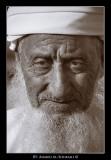 A man from Dughmur - Qurayat