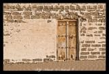 Door from Askharah