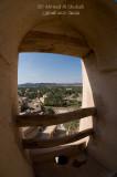 From Nizwa Fort
