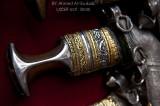 Oman's History, Culture and Crafts ÇáÊÇÑíÎ æÇáÊÑÇË æÇáÍÑÝ ÇáÚãÇäíÉ