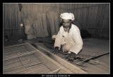 Making of Carpets