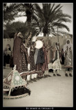Omani Wedding
