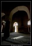 Mosque/Masjid - Nizwa (Mazra'a Mosque)