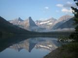 July 29, 2009 - Cosley Lake to Stoney Indian Lake