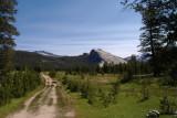 Sean and Dave visit Mono Lake and the Yosemite High Country
