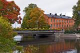 Uppsala 2008 - 2009