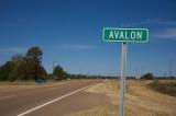 Avalon's My Hometown, Always on My Mind