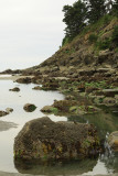 Hunters Cove, Oregon