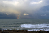 Rainbow at Buena Vista