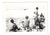 New Guinea, Moritai 1944-45
