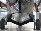 AMARG/Pima Air Museum