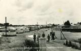Warden Bay Caravan Park