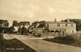 Manor Way Leysdown