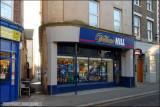Coles Shop High St Sheerness b