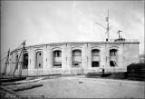 HM Dockyard 11