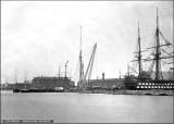 HM Dockyard 2