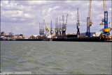 HM Dockyard 2 now