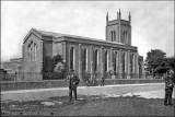 Holy Trinity Church 4