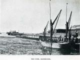 The Pier, Sheerness