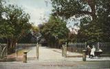 Garrison 005 (1909)