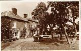Wheatsheaf Inn001