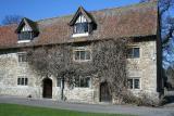 Aylsford Priory