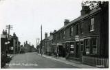 High Street 1937
