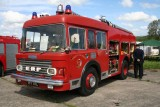 Tynemouth Fire Service