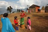 Nepal 2009-2010