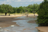 Katete River
