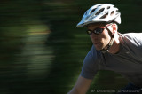 Vevey Super Bike 2010