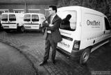 Eric Loderichs - CEO OneNet-it