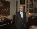 Ernst Veen - Managing Director Nieuwe Kerk & Hermitage The Netherlands