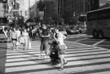 NY Photogs