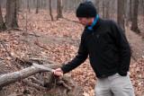 Matt Golok Tree Clearing.jpg