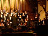 Diana Livingston-Friedley sings at Baroque Festival PB080044.jpg