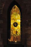Episcopal Church's Stained Glass Window smallfile  _DSC0614.jpg