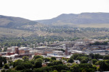 Old Town Pocatello from Red Hill _DSC2824.jpg