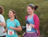 Rachel Pocatello Marathon smallfile DSCF0225.jpg